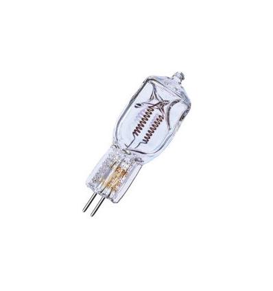 P1/15 1000W 240V GX6.35 3400K