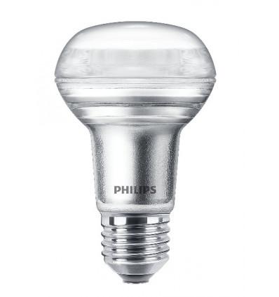 CorePro LEDspot 3W-40W 230V 827 R63 36D LED