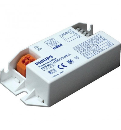 HF-Matchbox Blue 124 SH TL/TL5/PL-L