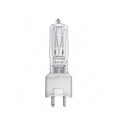 CP/81 FSK 300W 240V GY9.5 3200K