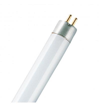 LUMILUX® T5 Short 13 W/830