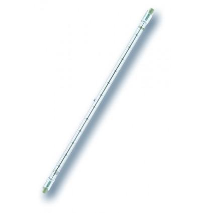 Ralotherm ITT 500W 235V-0170 R7s