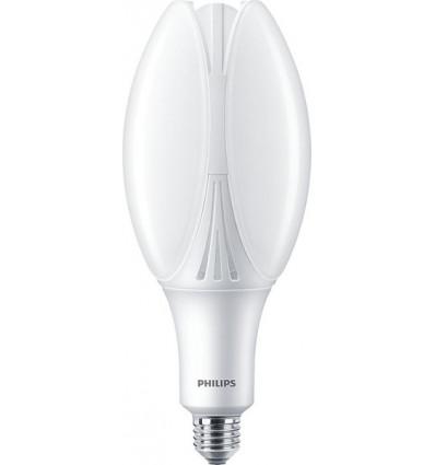 TrueForce Core LED PT 30-27W E27 830 FR