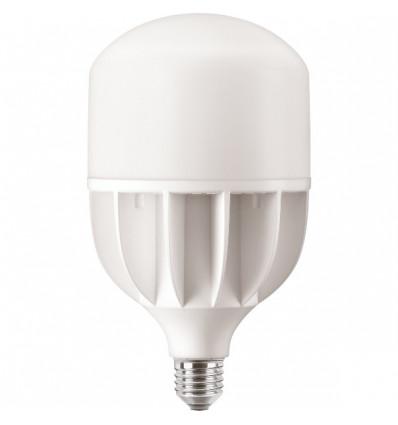 TrueForce LED HPI 50W-42W 230V E27 840