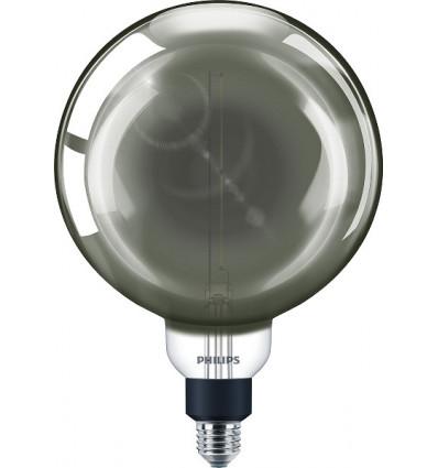 CL LEDbulb Giant G200 6.5W-25W 230V E27