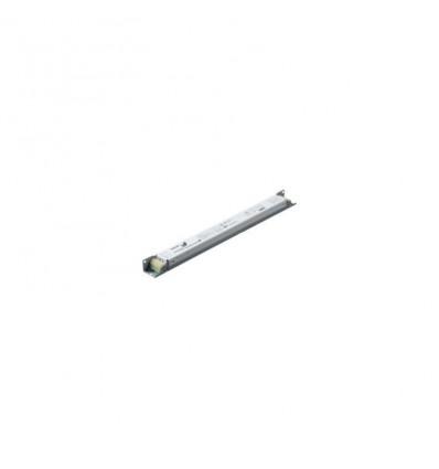 HF-R 280 f. T5 2x80W dim