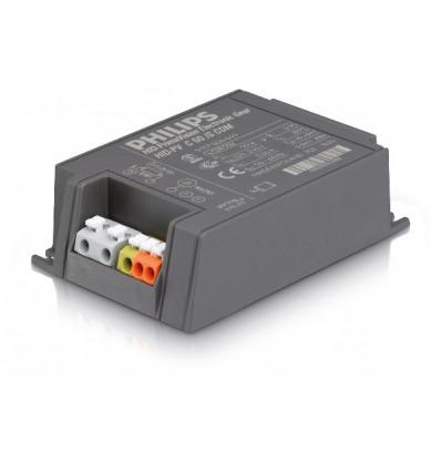 HID-PV C 70/C CDM 220-240V