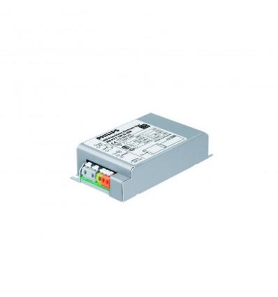 HID-PV C 100 /S CDM 220-240V 50/60Hz dla 100W