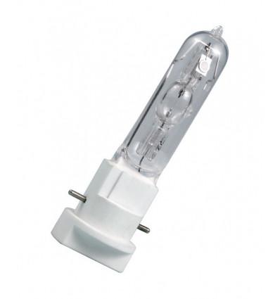 Lok-it!® HSD 300W/80/P28 PGJX28 8000K