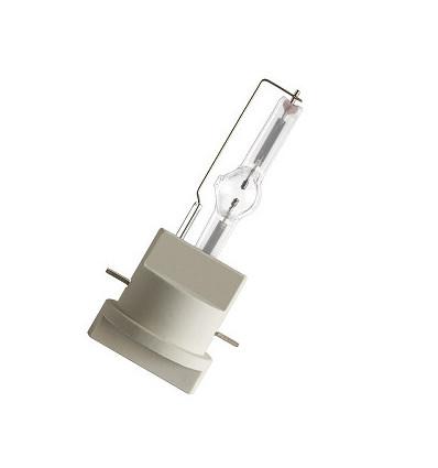 Lok-it!® 1400/PS Brilliant PGJX28 6000K