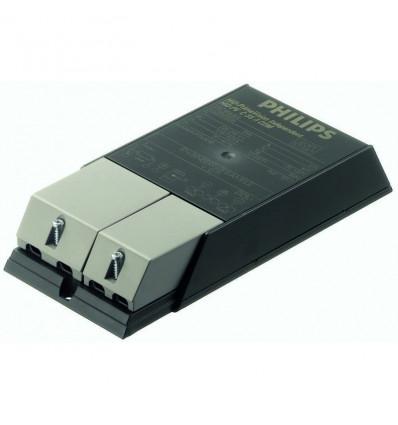 HID-PV C 70 /I CDM 220-240V 50/60Hz dla 70W