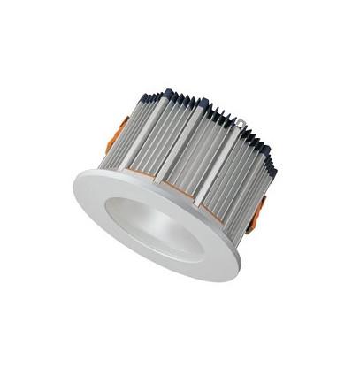 LDV XL 28W/930 220-240V DALI 100D