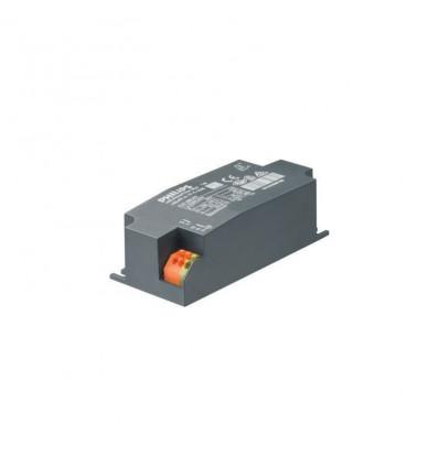HID-PV m 35 /S CDM HPF 220-230V 50/60Hz