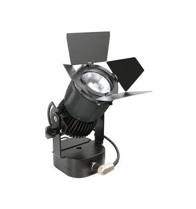 Kreios SL 24D/40D-120D 60W 100-240V LED