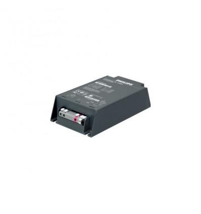 HID-PV Xt 60 CPO Q 208-277V