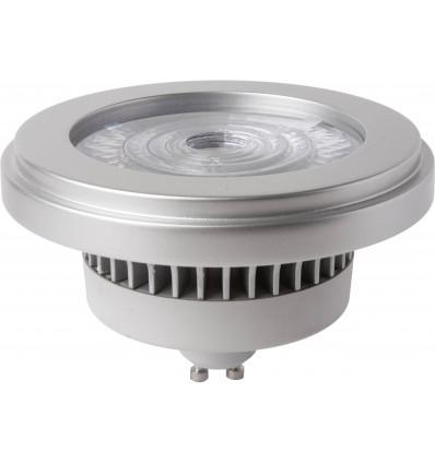 LED U-Dim. AR111 DBT 24°/45° 11W-900lm-GU10/8