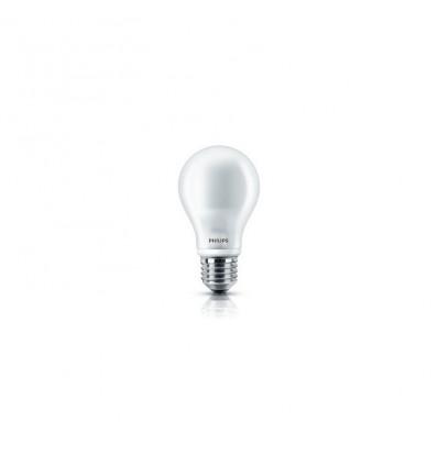 Classic LEDbulb 7-60W E27 827 A60 FR ND