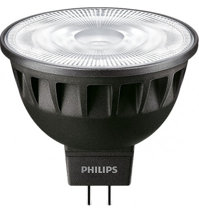 LEDspot ExpertColor GU5.3 MR166.5W 927 24D (MASTER) - 35W