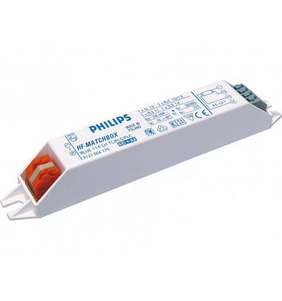 HF-M BLUE 109 LH TL/PL-S 230-240V