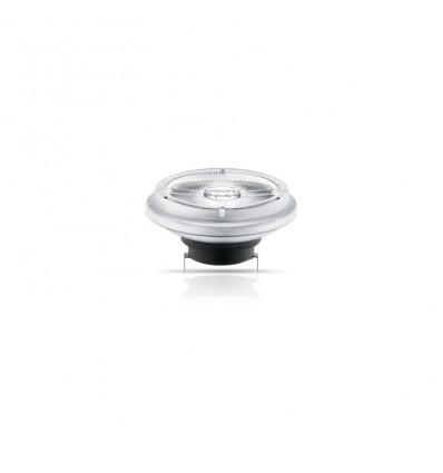 MASTER LEDspot 11-50W 930 AR111 40D DIM