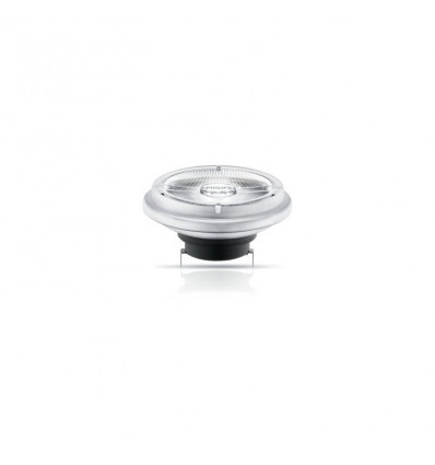 MASTER LEDspot 15-75W 930 AR111 40D DIM