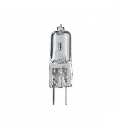 Capsuleline 50W GY6.35 12V CL 4000h 1CT