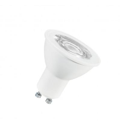 LED VALUE PAR16 50 36° 5 W/4000K GU11