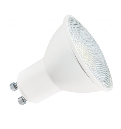 LED VALUE PAR16 50 120° 5 W/4000K GU11