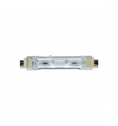 MHN-TD 250W 842 FC2 1CT
