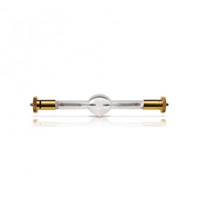 MSR Gold 700 SA/2 DE 1CT/