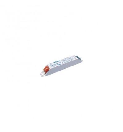 HF-M BLUE 114 LH TL/PL-S/PL-C 230-240V