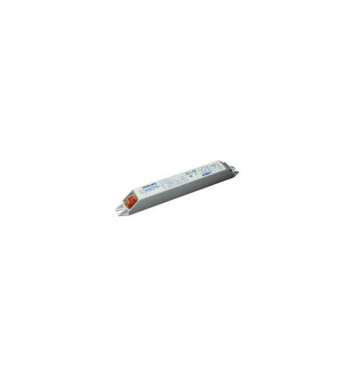 HF-M BLUE 121 LH TL5 230-240V