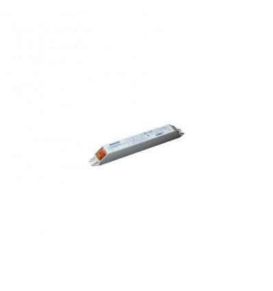 HF-M BLUE 124 LH TL/TL5/PL-L 230-240V
