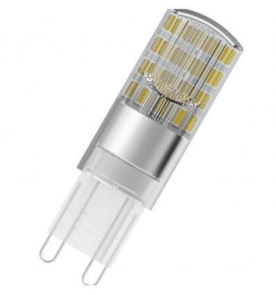 PARATHOM LED PIN G9 30 2.6 W/4000K G9