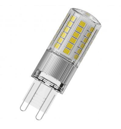 PARATHOM LED PIN G9 50 4.8 W/2700K G9