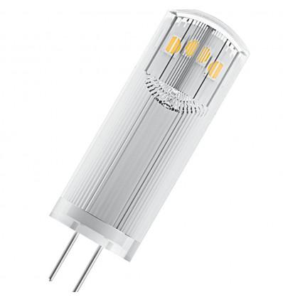 PARATHOM LED PIN G4 12 V 20 1.8 W/2700K G4