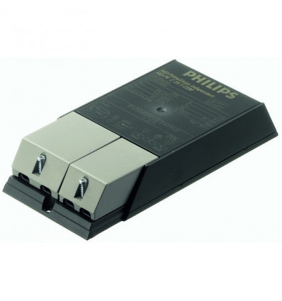 HID-PV C 35 /I CDM 220-240V 50/60Hz dla 35W
