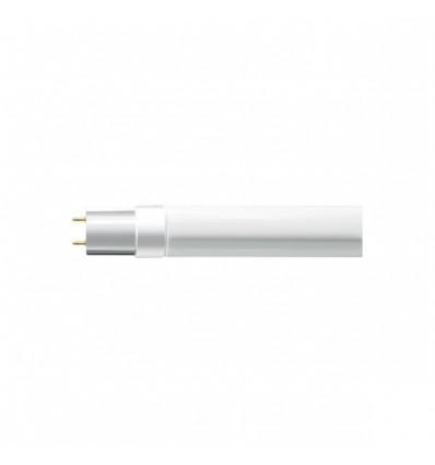 CorePro LEDtube 600mm 9W865 C