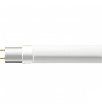 CorePro LEDtube 600mm 8W840 C G