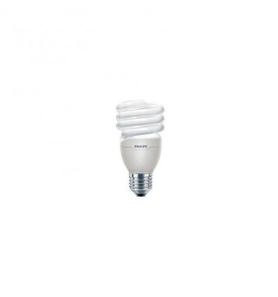 TORNADO Dimmable 20W WW E27 220-240V