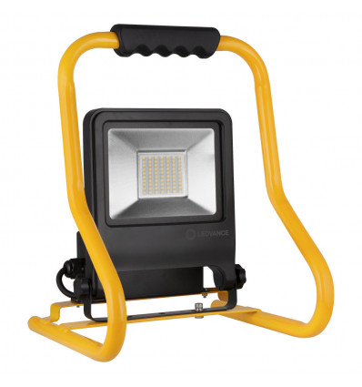 WORKLIGHT VALUE H-STAND-PO 50 W 4000 K IP45