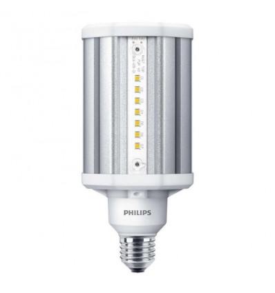 TrueForce LED HPL ND E27 33W 740 360D 125W