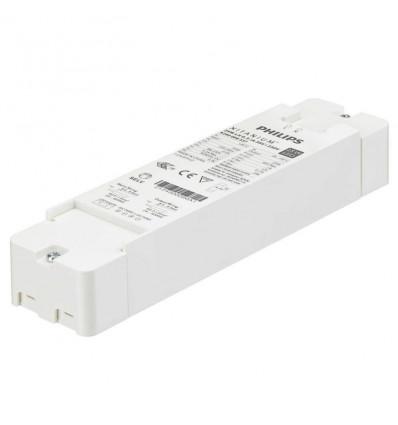 Xitanium LED Driver 25W LH 0.3 - 1A 36V TD/Is 230V