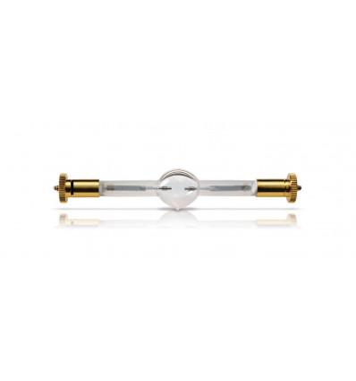 MSR 1200 SA/DE Gold