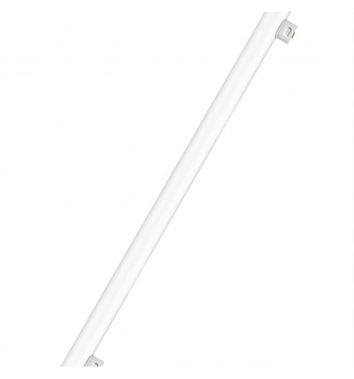 LEDINESTRA 15W/827 230V S14S DIM LED