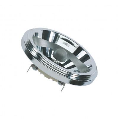 HALOSPOT 111 50W 12V G53 40D