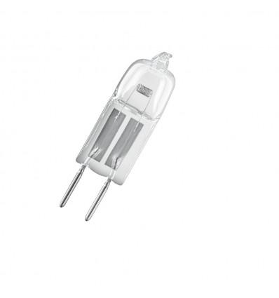 HALOSTAR Starlite T10 5W 12V G4 2700K