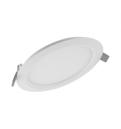 DOWNLIGHT SLIM DN 105 6 W 3000 K