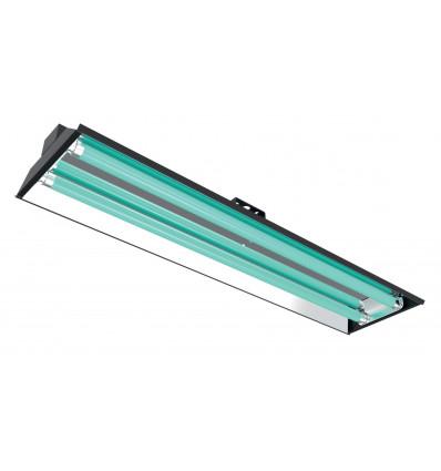 Lampa UV Direct 2x30W