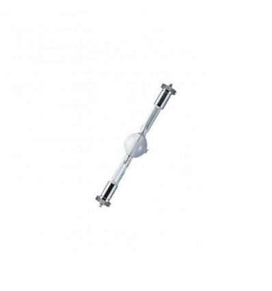 HMI 575W/DXS 95V 10x1